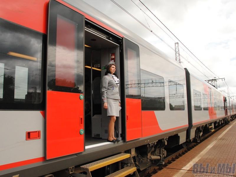Купить ж д билеты в Сочи Расписание поезда Ласточка