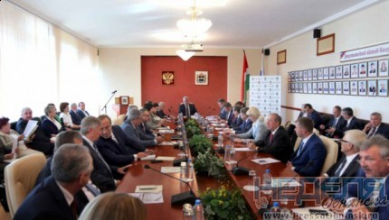 Калужская область учредила новый региональный праздник идве памятные даты